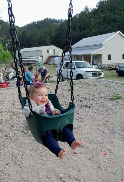 Lucy swing.jpg