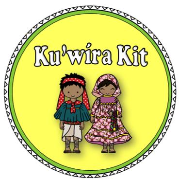 KuiraKit Logo (2)